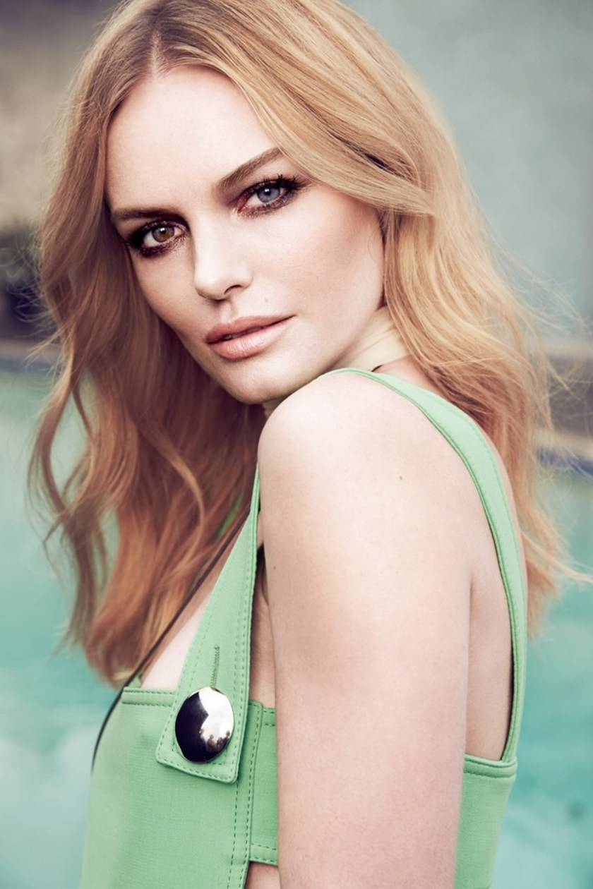 INSTYLE GERMANY Kate Bosworth by Max Abadian. Juliana Schiavinatto, June 2017, www.imageamplified.com, Image Amplified4