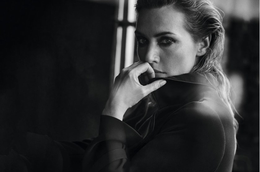 L'EXPRESS STYLES Kate Winslet by Peter Lindbergh. Darcy Backlar, May 2017, www.imageamplified.com, Image Amplified5