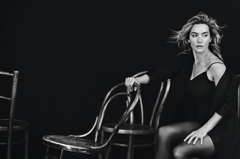 L'EXPRESS STYLES Kate Winslet by Peter Lindbergh. Darcy Backlar, May 2017, www.imageamplified.com, Image Amplified10