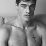 MADE IN BRAZIL: Evandro Soldati by Cristiano Madureira