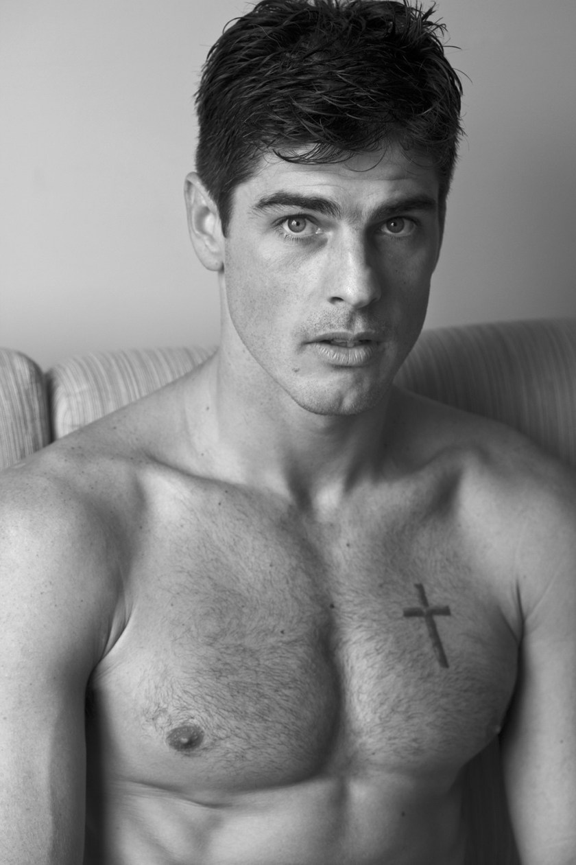 MADE IN BRAZIL Evandro Soldati by Cristiano Madureira. Summer 2017, www.imageamplified.com, Image Amplified6