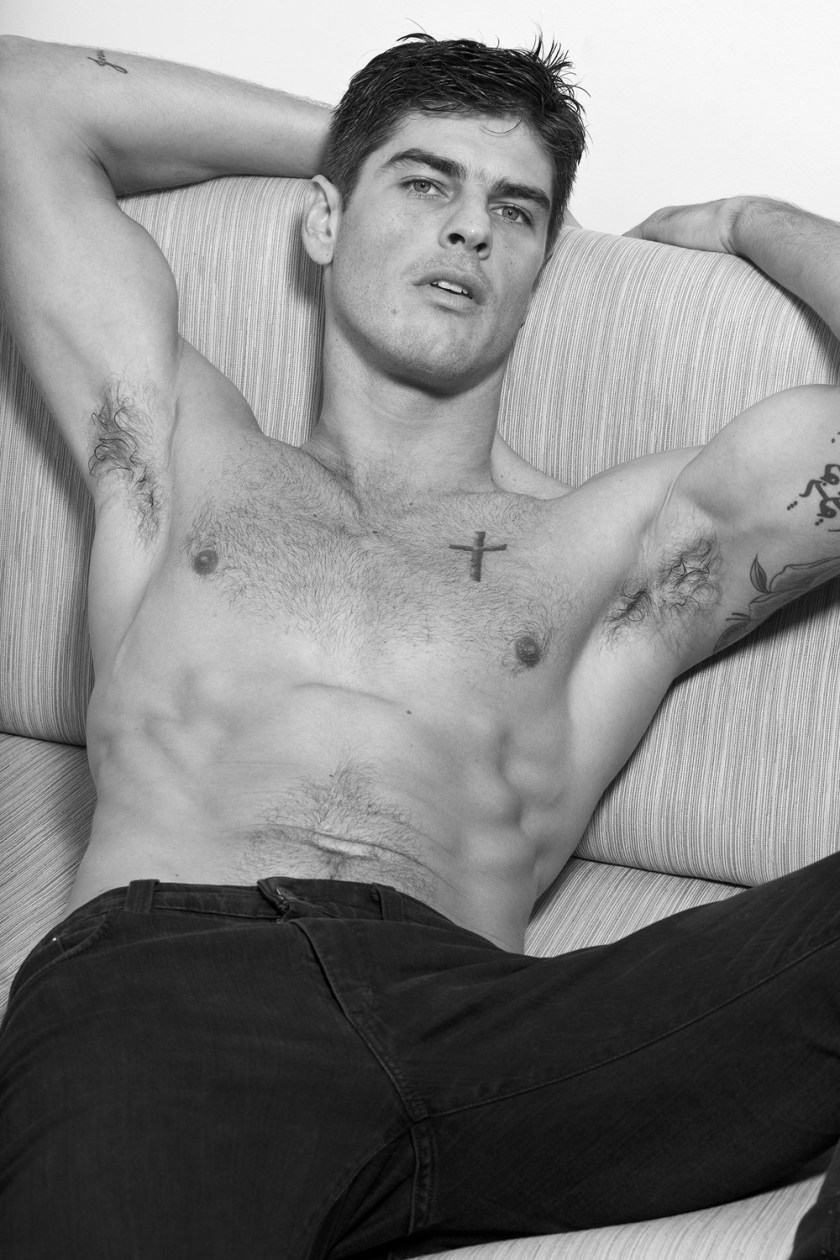 MADE IN BRAZIL Evandro Soldati by Cristiano Madureira. Summer 2017, www.imageamplified.com, Image Amplified5