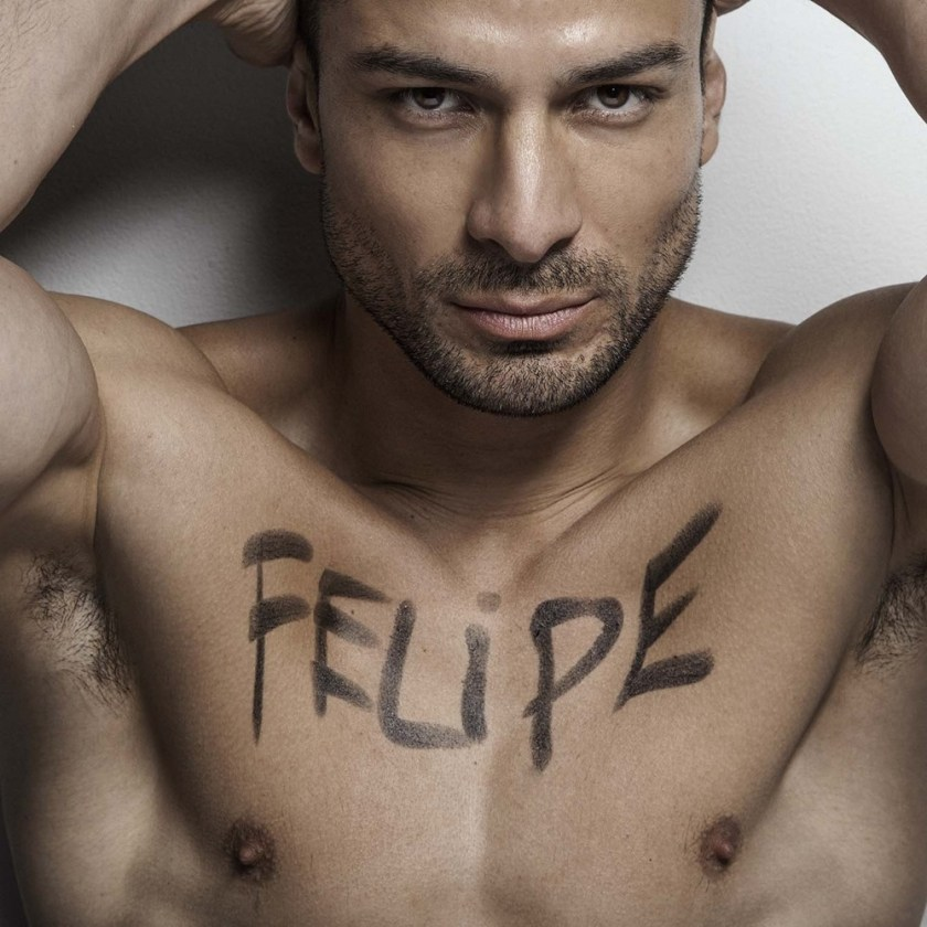 MASCULINE DOSAGE Felipe Flores by Rick Day. Summer 2017, www.imageamplified.com, Image Amplified7