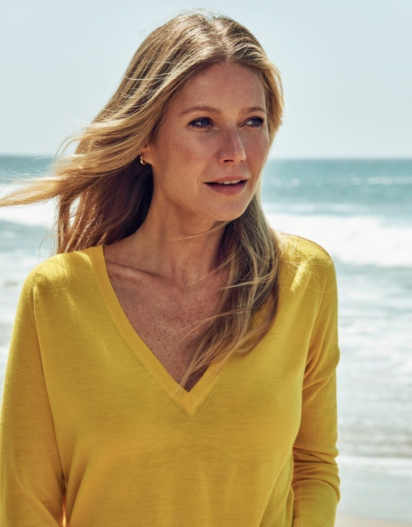 THE EDIT Gwyneth Paltrow by Chris Colls. Tracy Taylor, June 2017, www.imageamplified.com, Image Amplified5