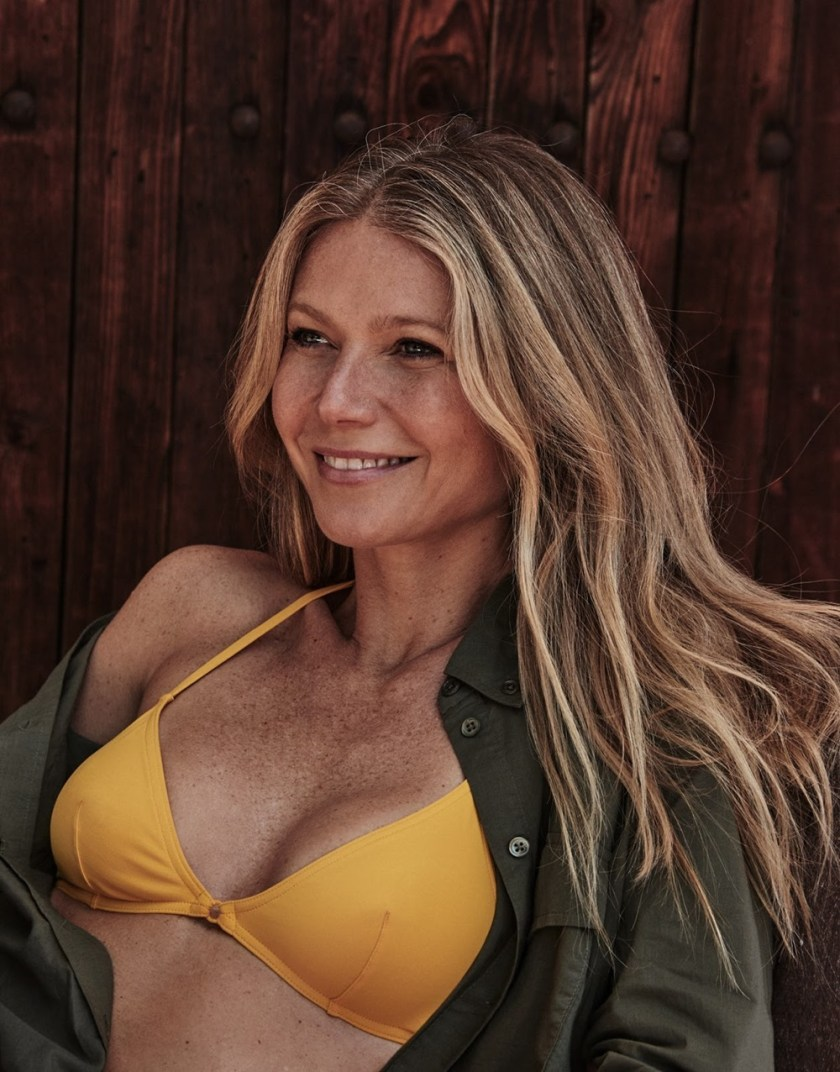 THE EDIT Gwyneth Paltrow by Chris Colls. Tracy Taylor, June 2017, www.imageamplified.com, Image Amplified8
