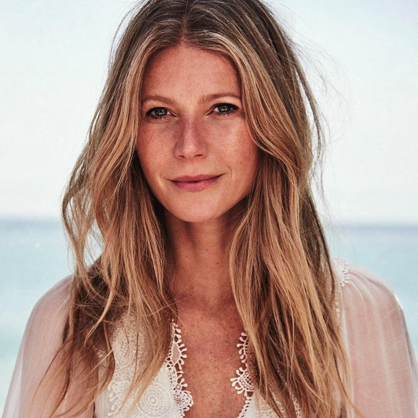THE EDIT Gwyneth Paltrow by Chris Colls. Tracy Taylor, June 2017, www.imageamplified.com, Image Amplified9