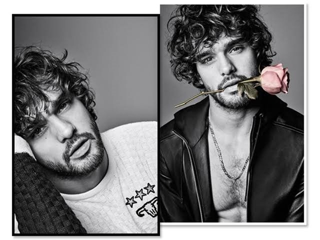 TORINNO Marlon Teixeira by Bob Wolfenson. Luis Fiod, Summer 2017, www.imageamplified.com, Image Amplified5