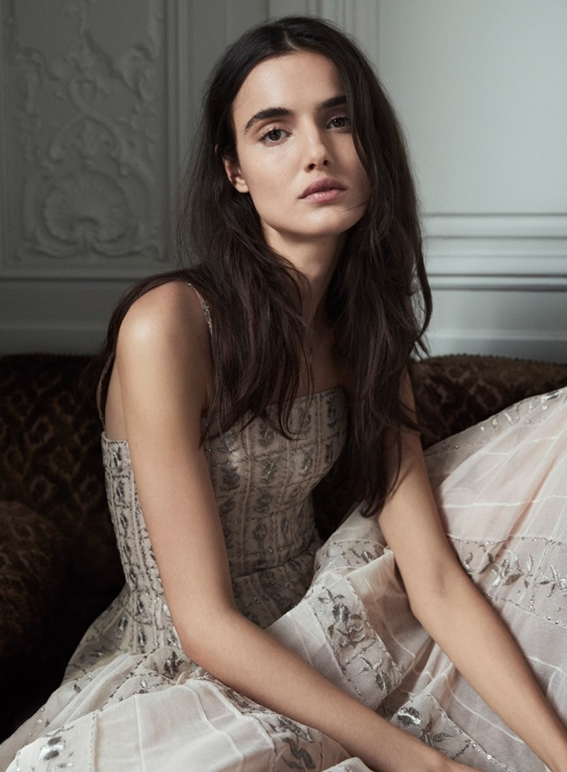 VANITY FAIR SPAIN Blanca Padilla by Alex Bramall. Carla Aguilar, June 2017, www.imageamplified.com, Image Amplified8