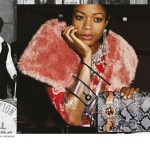 CAMPAIGN: Miu Miu Fall 2017 by Alasdair McLellan