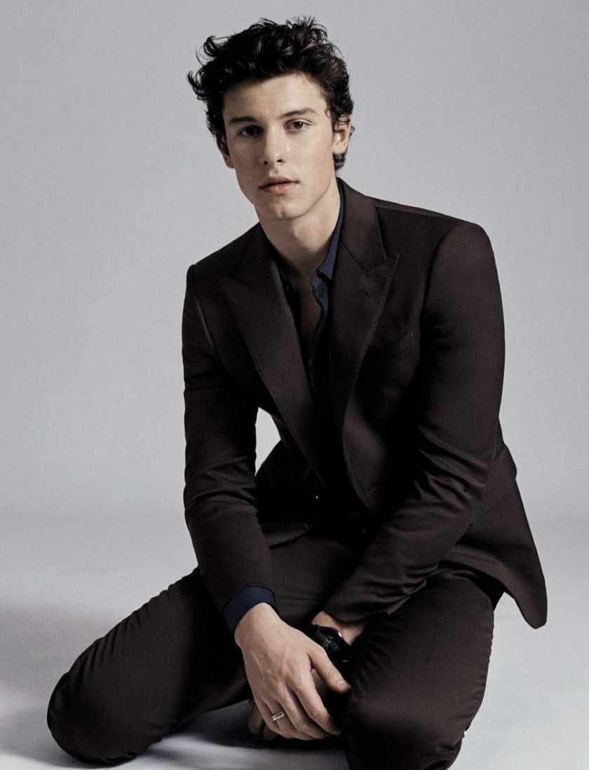 GQ ITALIA Shawn Mendes by Van Mossevelde N. September 2017, www.imageamplified.com, Image Amplified2