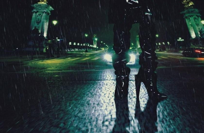W MAGAZINE Katy Perry by Steven Klein. Edward Enninful, September 2017, www.imageamplified.com, Image Amplified8
