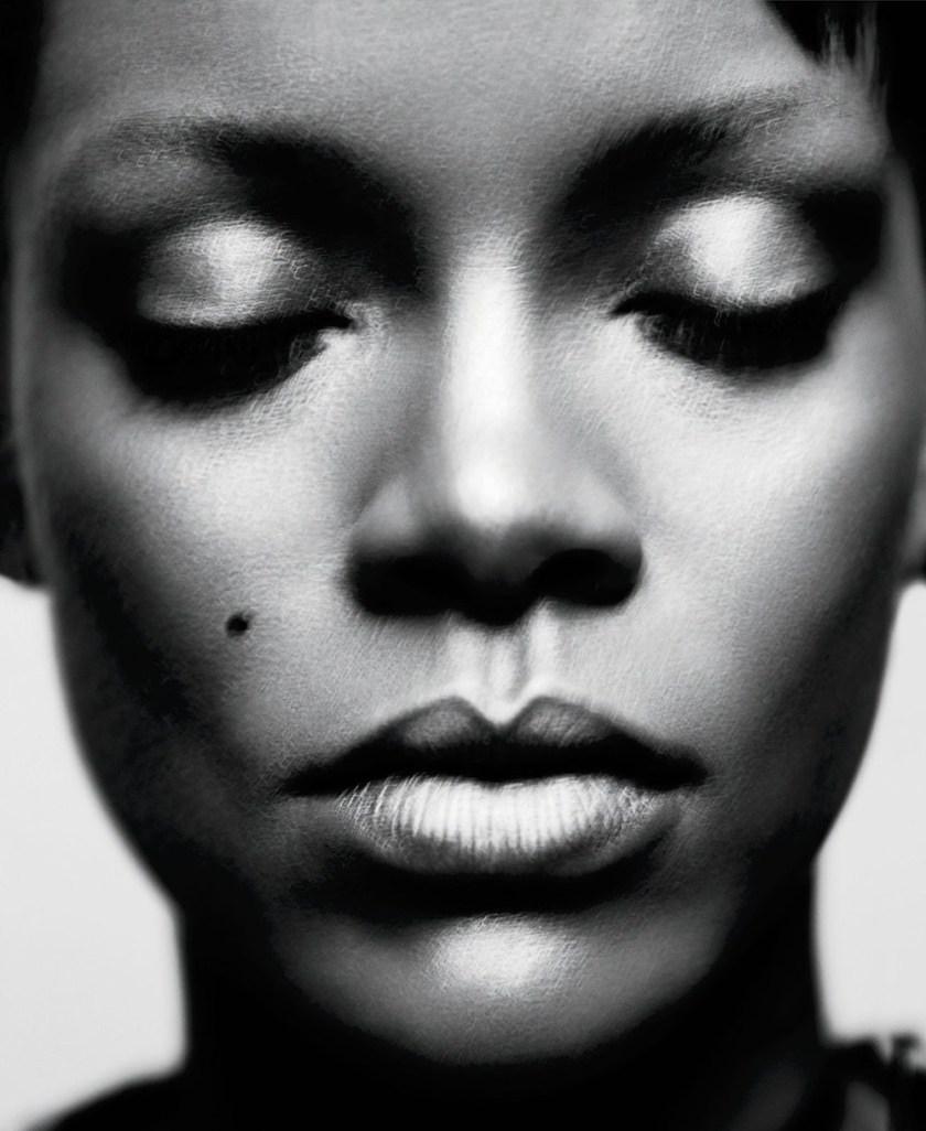 ELLE UK Rihanna by Solve Sundsbo. David Vandewal, October 2017, www.imageamplified.com, Image Amplified7