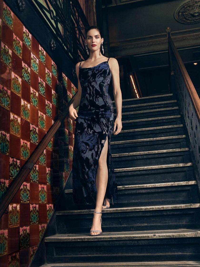 31e699e4c252 Lord And Taylor Cocktail Dresses | Saddha