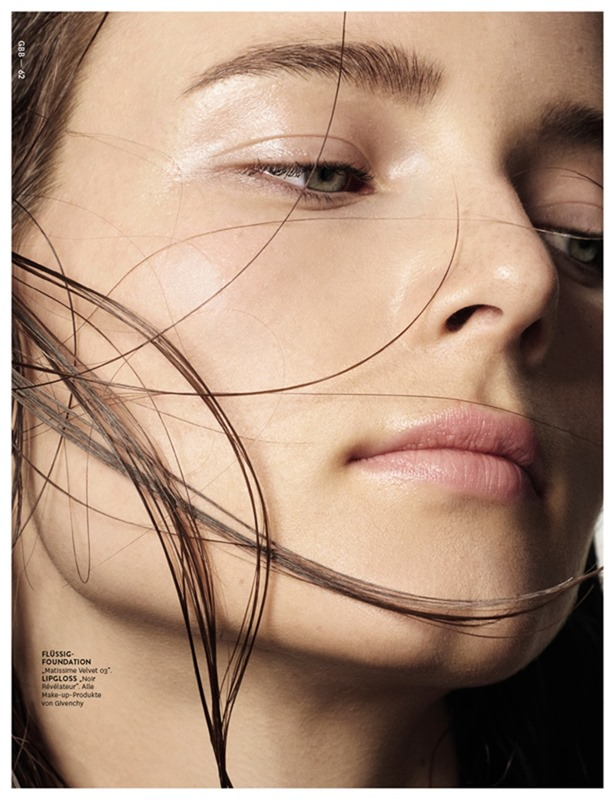 GLAMOUR GERMANY Anna de Rijk by Philip Gay. October 2017, www.imageamplified.com, Image Amplified8