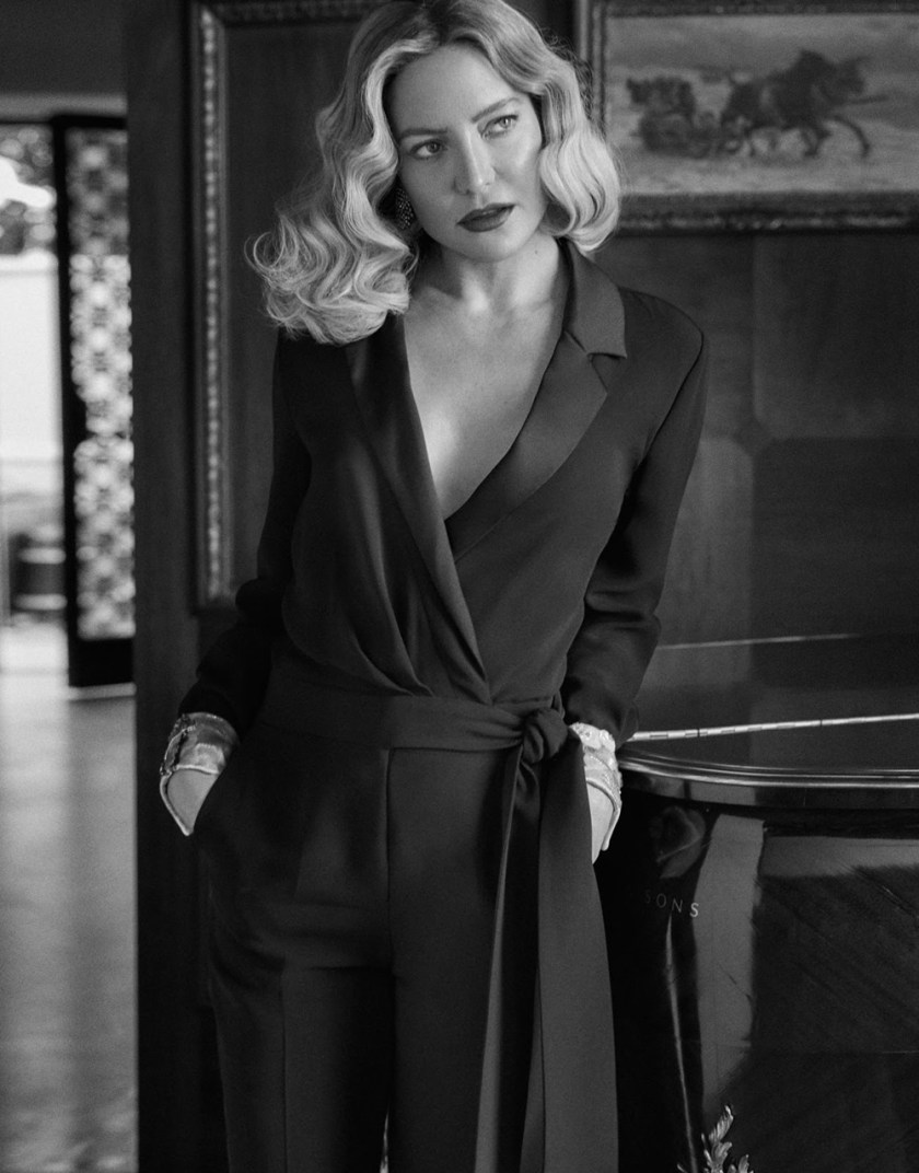 THE EDIT Kate Hudson by An Le. Tracy Taylor, November 2017, www.imageamplified.com, Image Amplified5