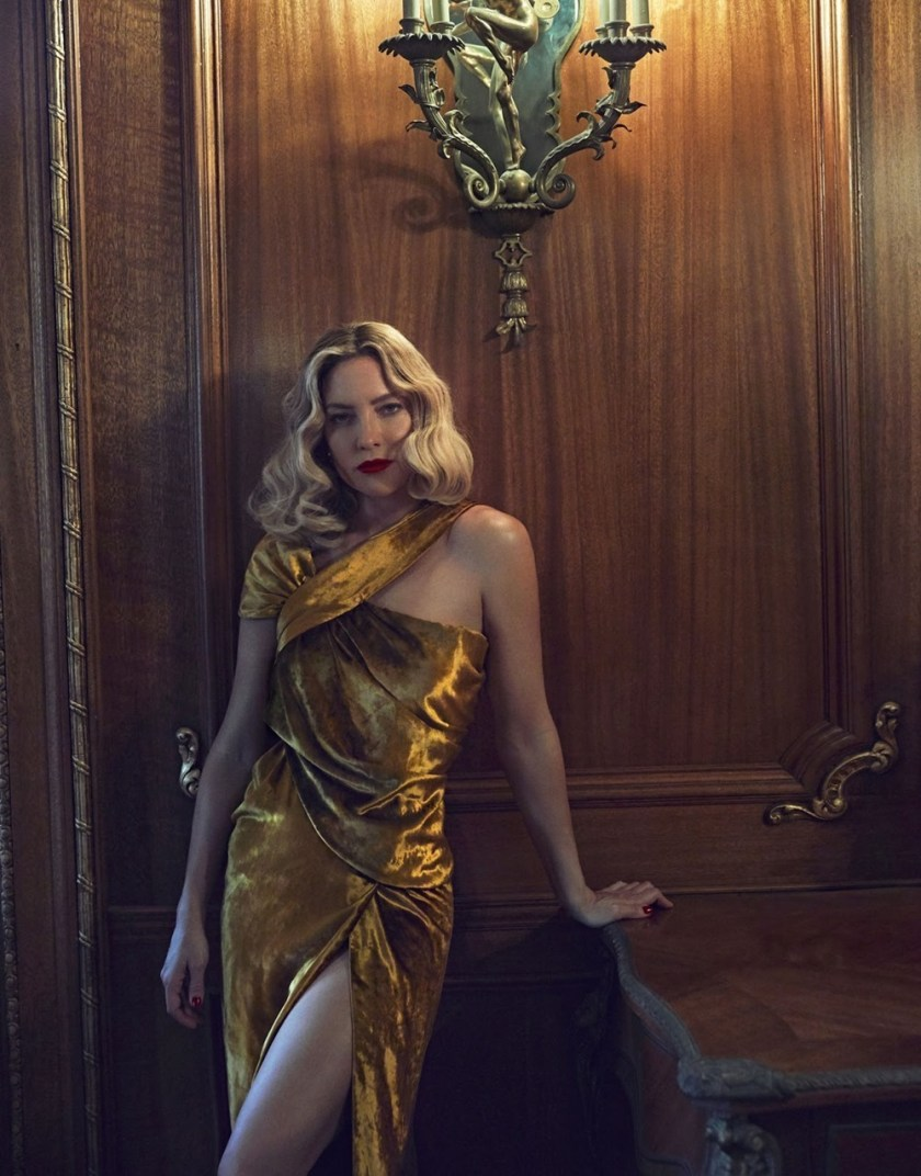 THE EDIT Kate Hudson by An Le. Tracy Taylor, November 2017, www.imageamplified.com, Image Amplified9