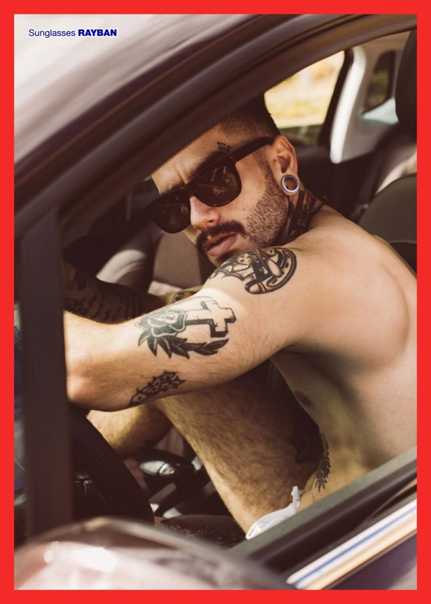 VIVABOY Carz Fil by Thiago Martini. Fall 2017, www.imageamplified.com, Image Amplified8