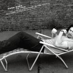 ESQUIRE MAGAZINE: Adam Driver by Norman Jean Roy