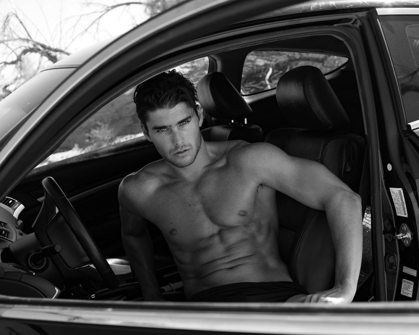 LOVESEXO Charlie Matthews by Marco Ovando. Fall 2017, www.imageamplified.com, Image Amplified2