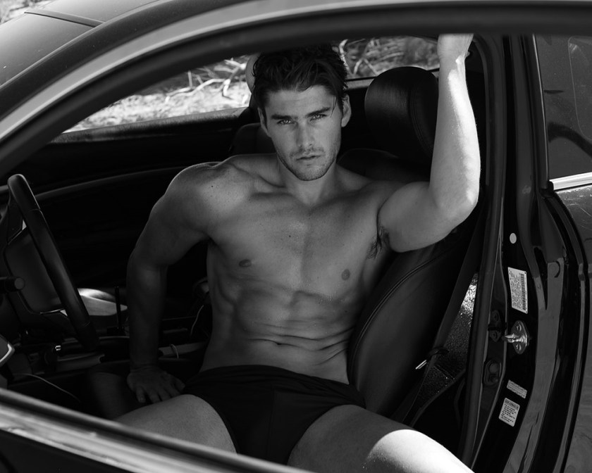 LOVESEXO Charlie Matthews by Marco Ovando. Fall 2017, www.imageamplified.com, Image Amplified4