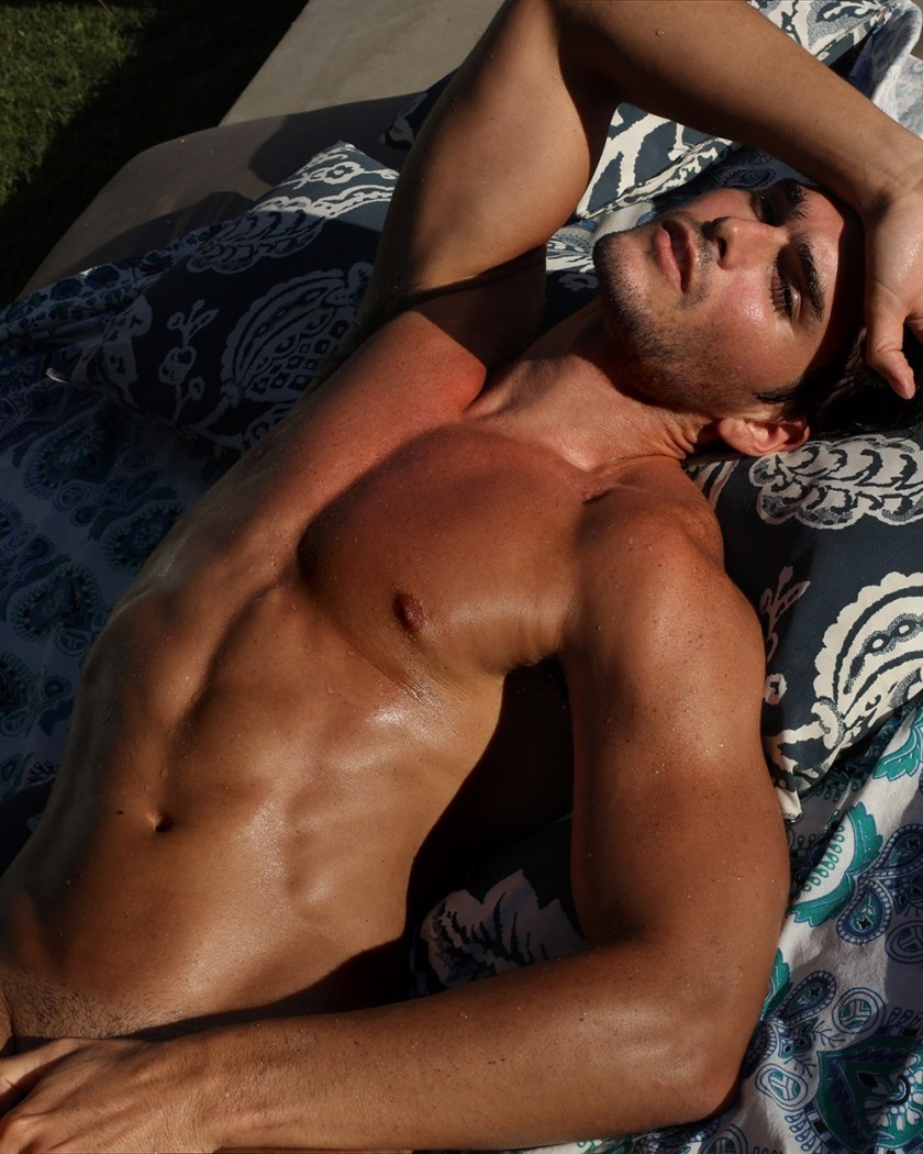 LOVESEXO Charlie Matthews by Marco Ovando. Fall 2017, www.imageamplified.com, Image Amplified9