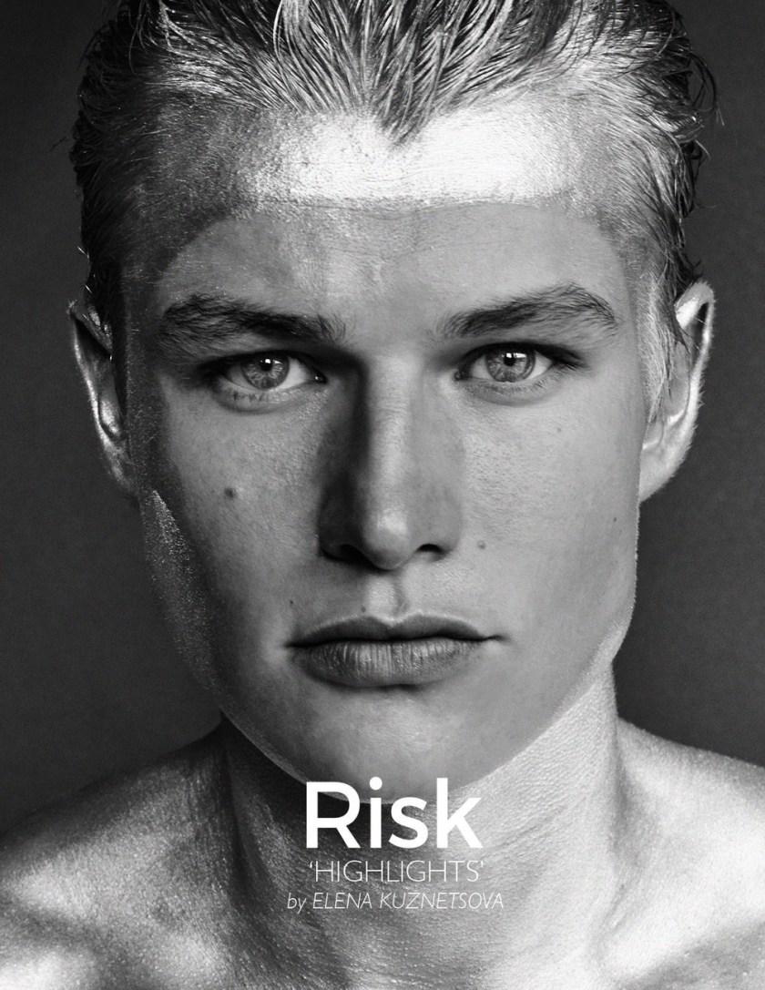 RISK MAGAZINE Frederic Lehnert by Elena Kuznetsova, Fall 2017, www.imageamplified.com, Image Amplified10