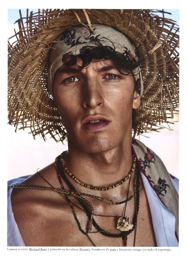 570f57228074 GQ SPAIN  Oli Lacey by Giampaolo Sgura – Image Amplified