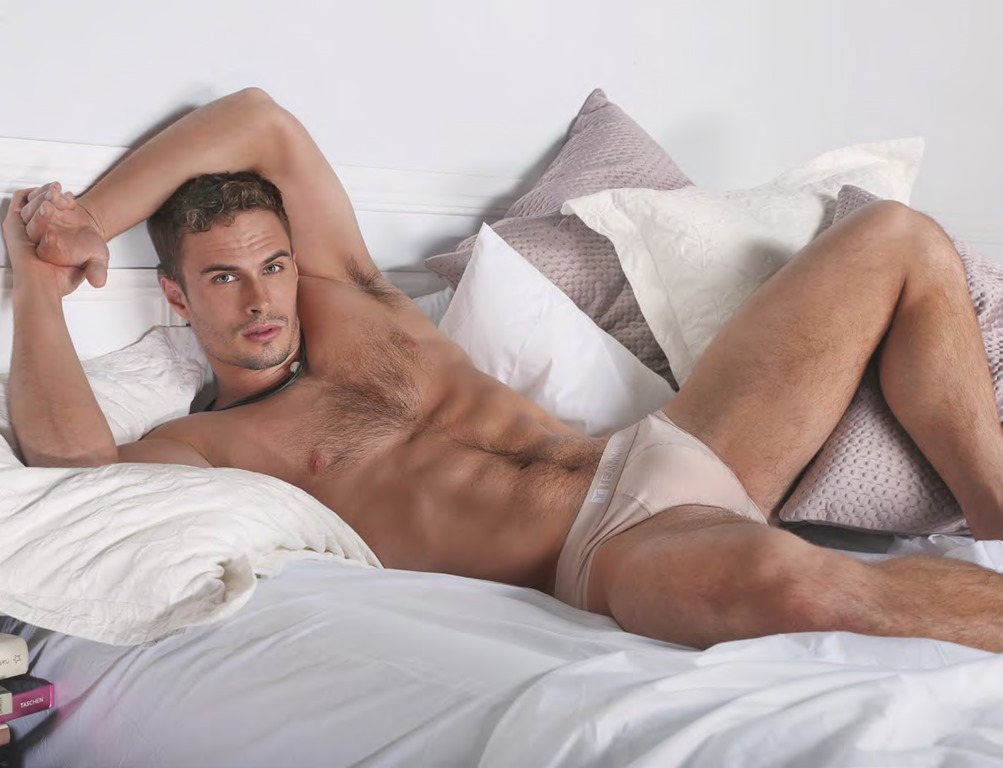 Are not dna magazine male model tumblr remarkable, useful