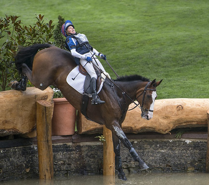 equestrian photography image and events sporting media