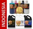 INDONESIA-PT-INK