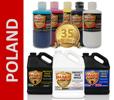 POLAND-PT-INK