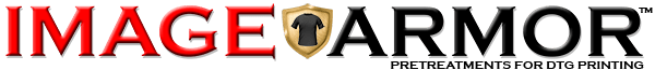 Image-Armor-Logo-Horizontal-Version-600px
