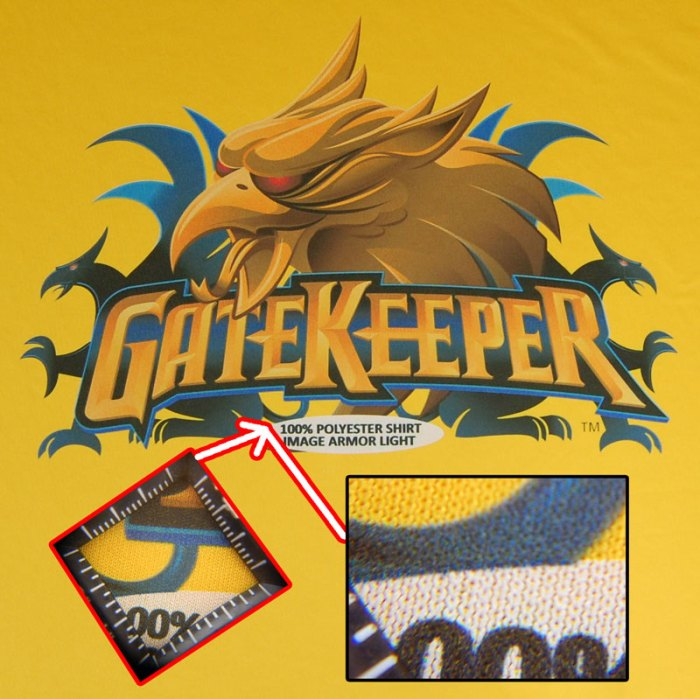 Gatekeeper-5-wash-closeup