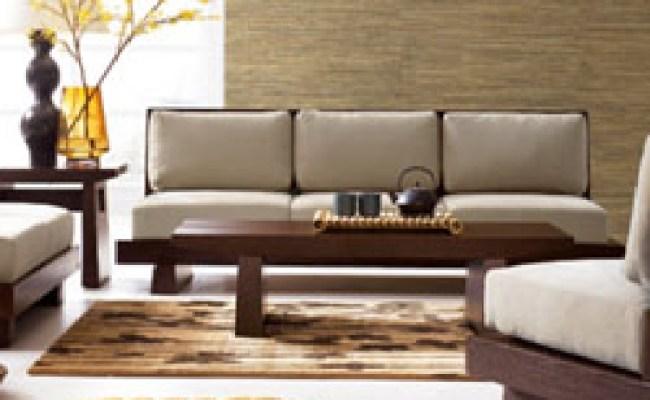 Konsep Desain Furniture Minimalis Kumpulan Artikel