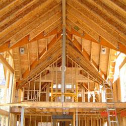 baja ringan ekspose kelebihan dan pembuatan atap kumpulan artikel tips