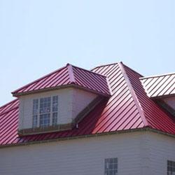 rangka baja ringan bali memilih atap dan cara memasangnya kumpulan artikel