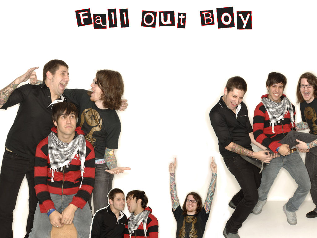 Fall Out Boy Mania Wallpaper Iphone Fall Out Boy Wallpaper Iphone Imagebank Biz