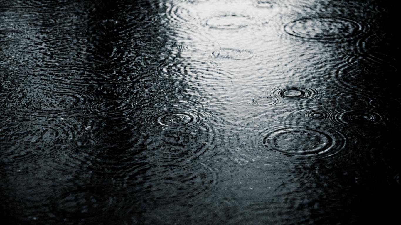 Image Result For Wallpaper Android Rain