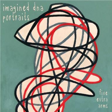 Imagined DNA Soundtrack