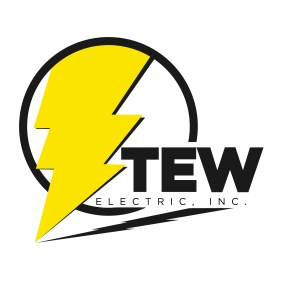 TEW Electric Final-01