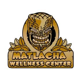 Matlacha Sign.ver 2-01