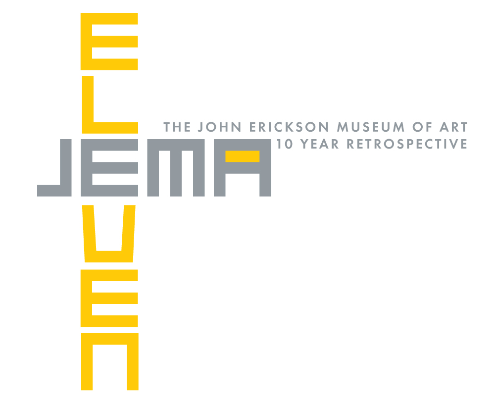 JEMA_ELEVEN.2