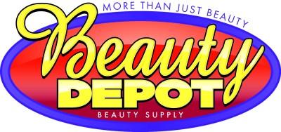 BeautyDepot.POP