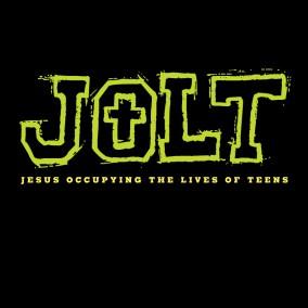 JOLT.front