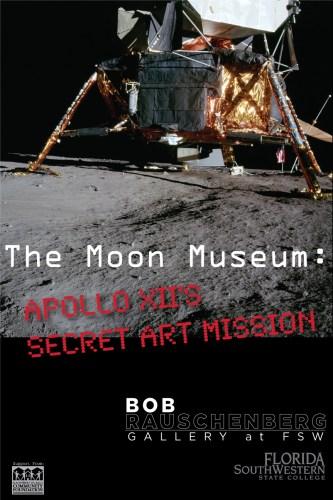 MoonMuseumPoster.3