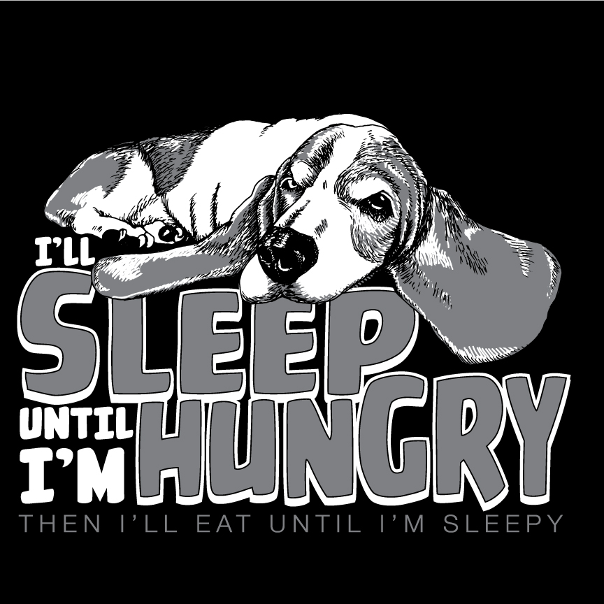 Sleep.Hungry.white.grey