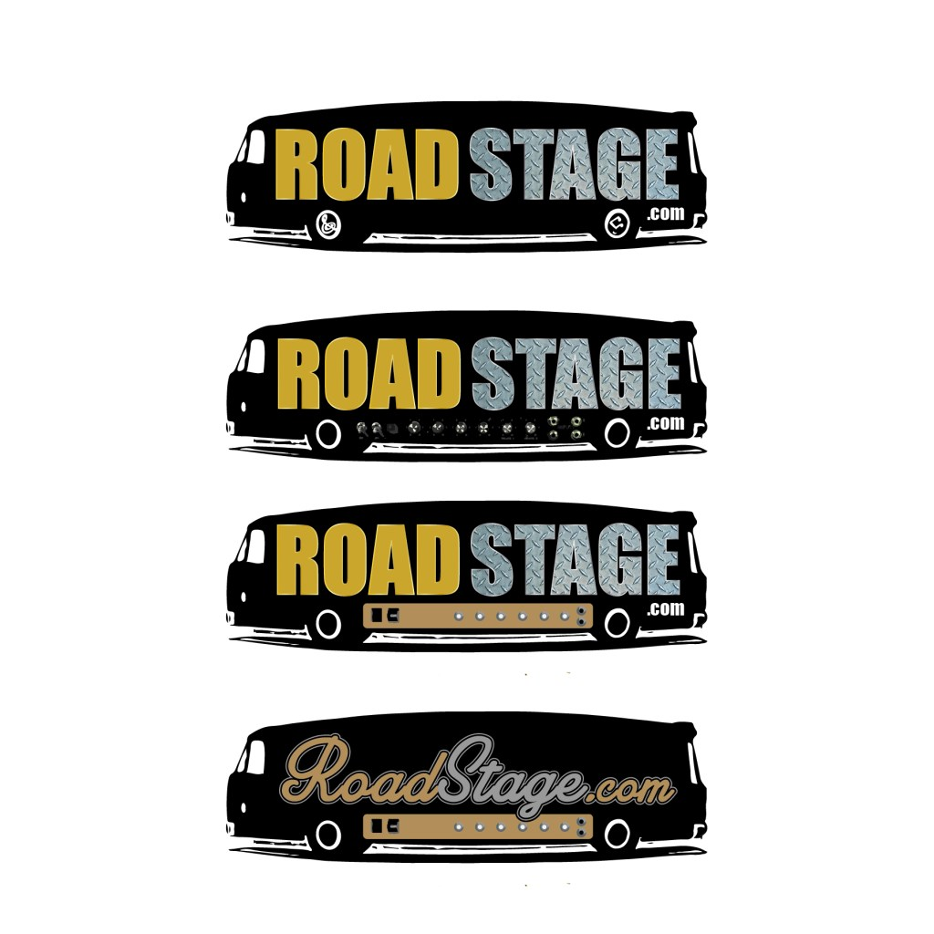 ROADSTAGE.Amp.Ideas-01