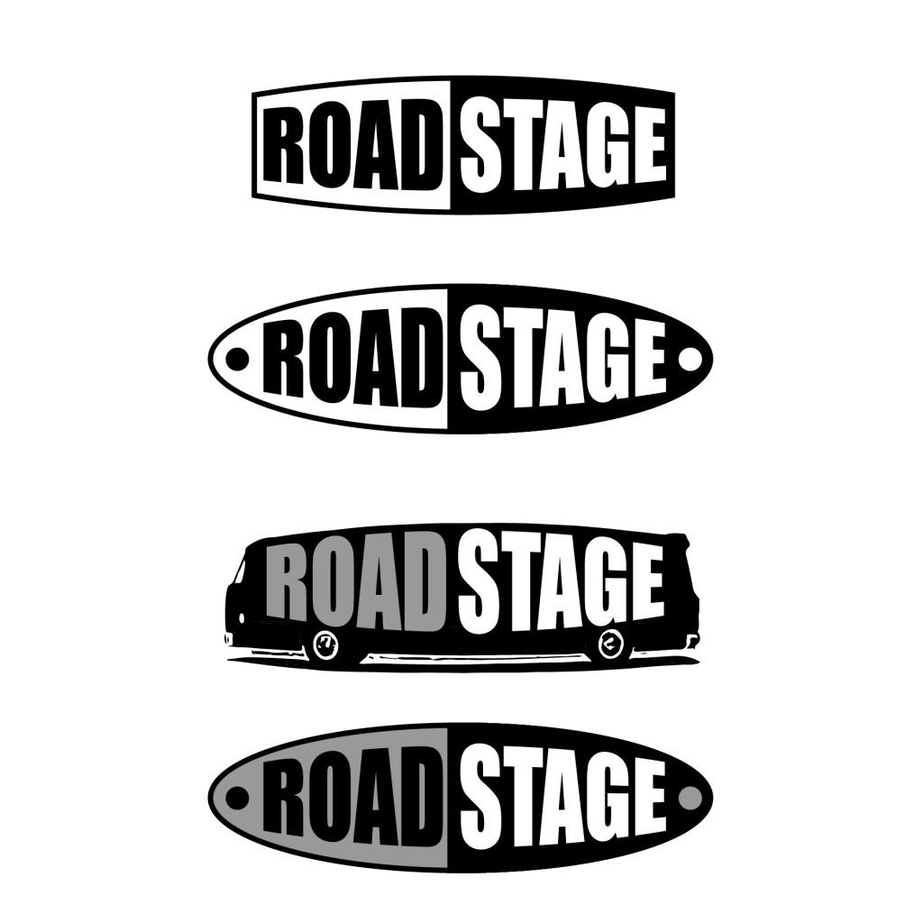 ROADSTAGE.ideas.3-01