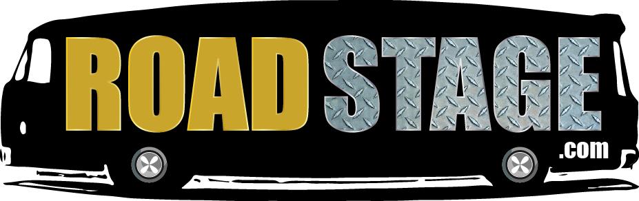 RoadStage Logo