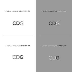 Chris Davison CDG brand variations